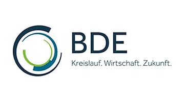 view the schwarzbein principle