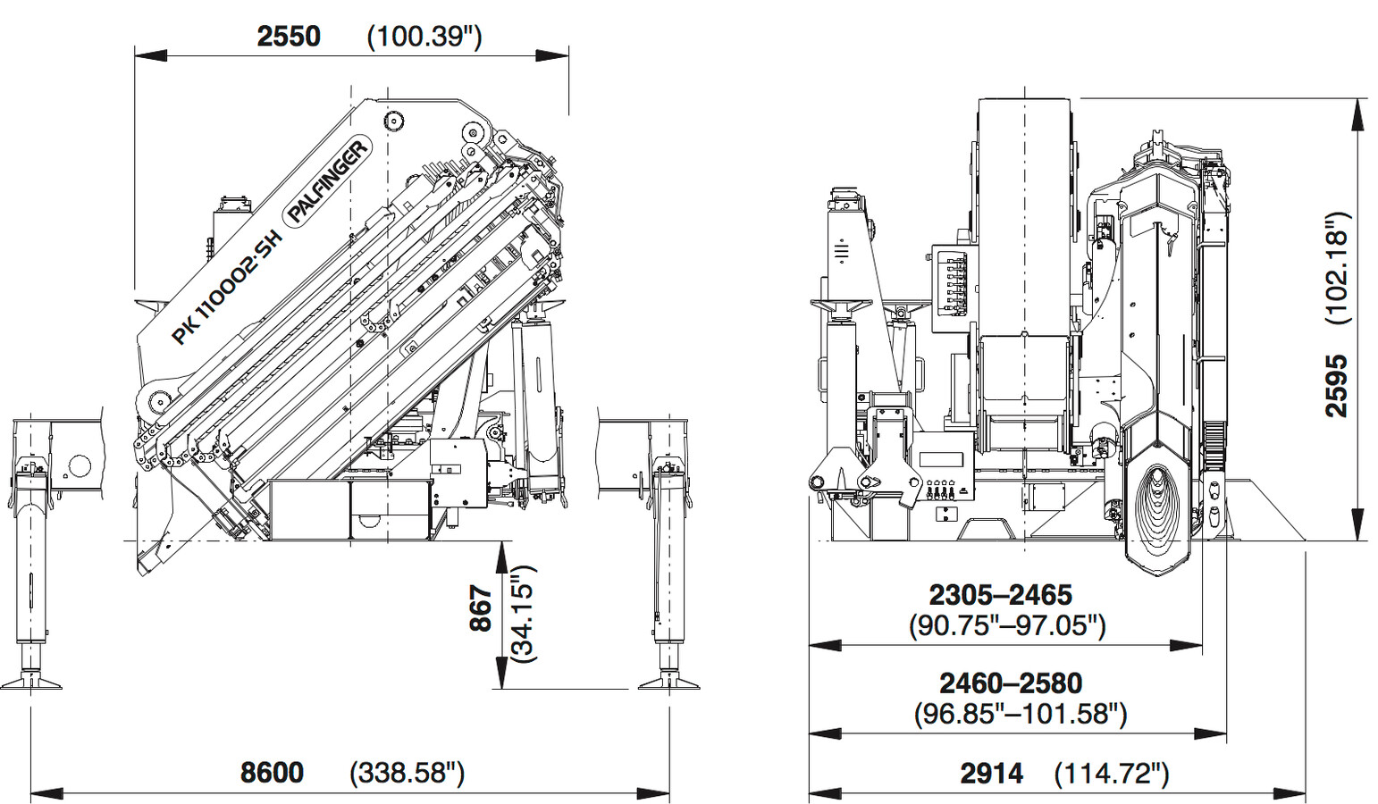 isuzu 3lb1 engine wiring diagram