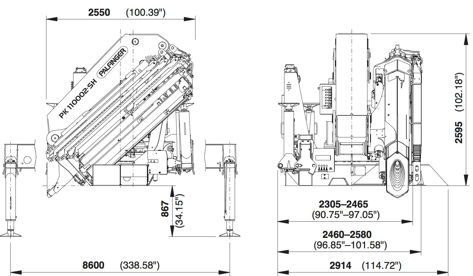 mbb interlift wiring diagram freightliner wiring diagram