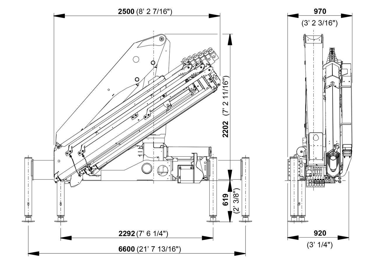 cat 287b wiring diagrams cat 287d wiring diagram