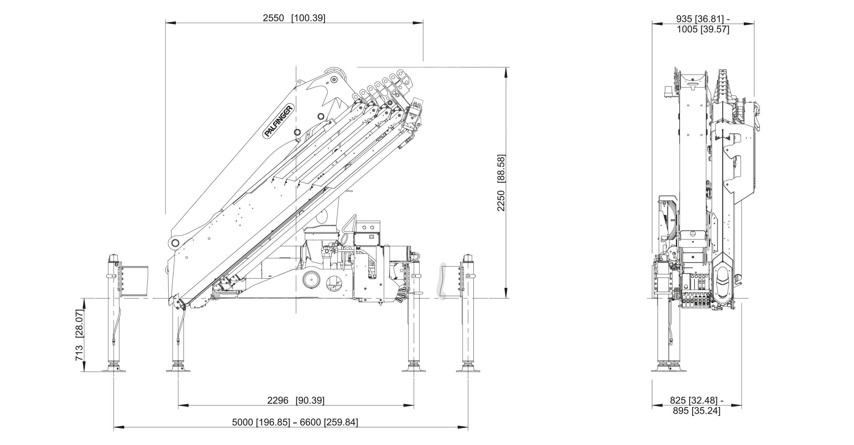 Palfinger Wiring Diagrams Detailed Schematics Diagram Pk 19 001 Sld 5 Guitar