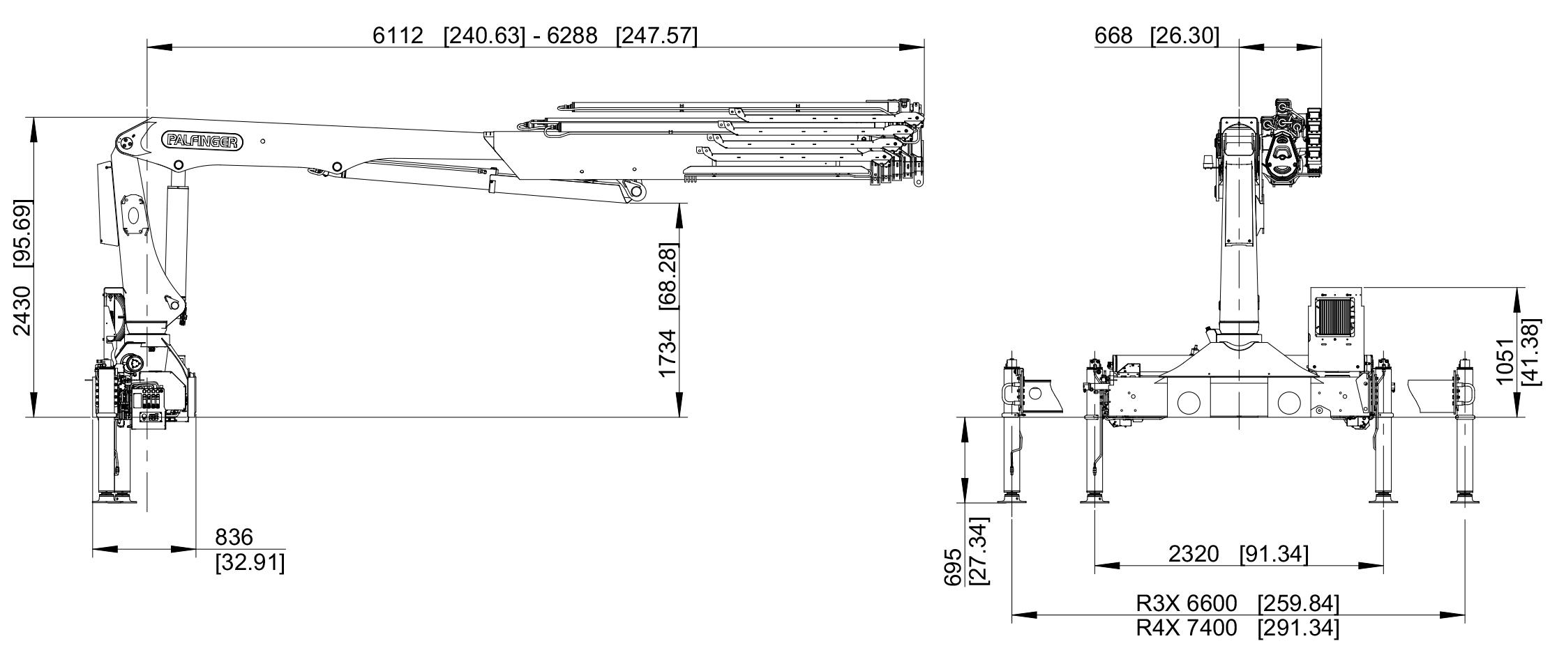 Pk 26 001l Tec 7