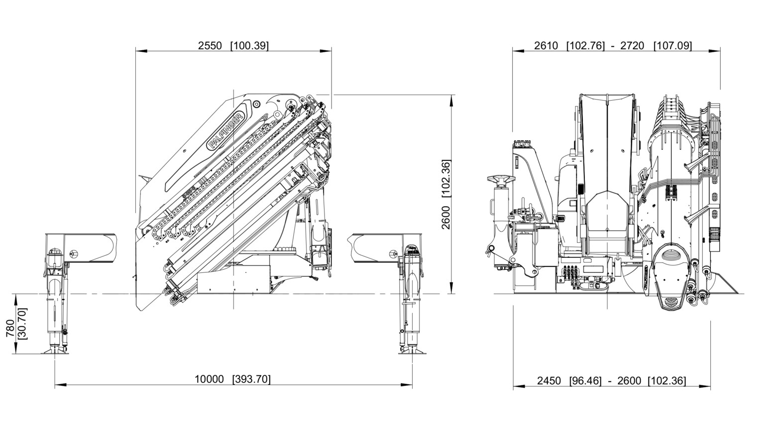 peugeot 306 heater fan wiring diagram with Peugeot 306 Window Wiring Diagram on 1998 Dodge Caravan Starter Location furthermore Peugeot 406 2003 Workshop Manual Diagram moreover Wire Diagram For Sw  Cooler likewise Peugeot 306 Window Wiring Diagram in addition PEUGEOT Car Radio Wiring Connector.