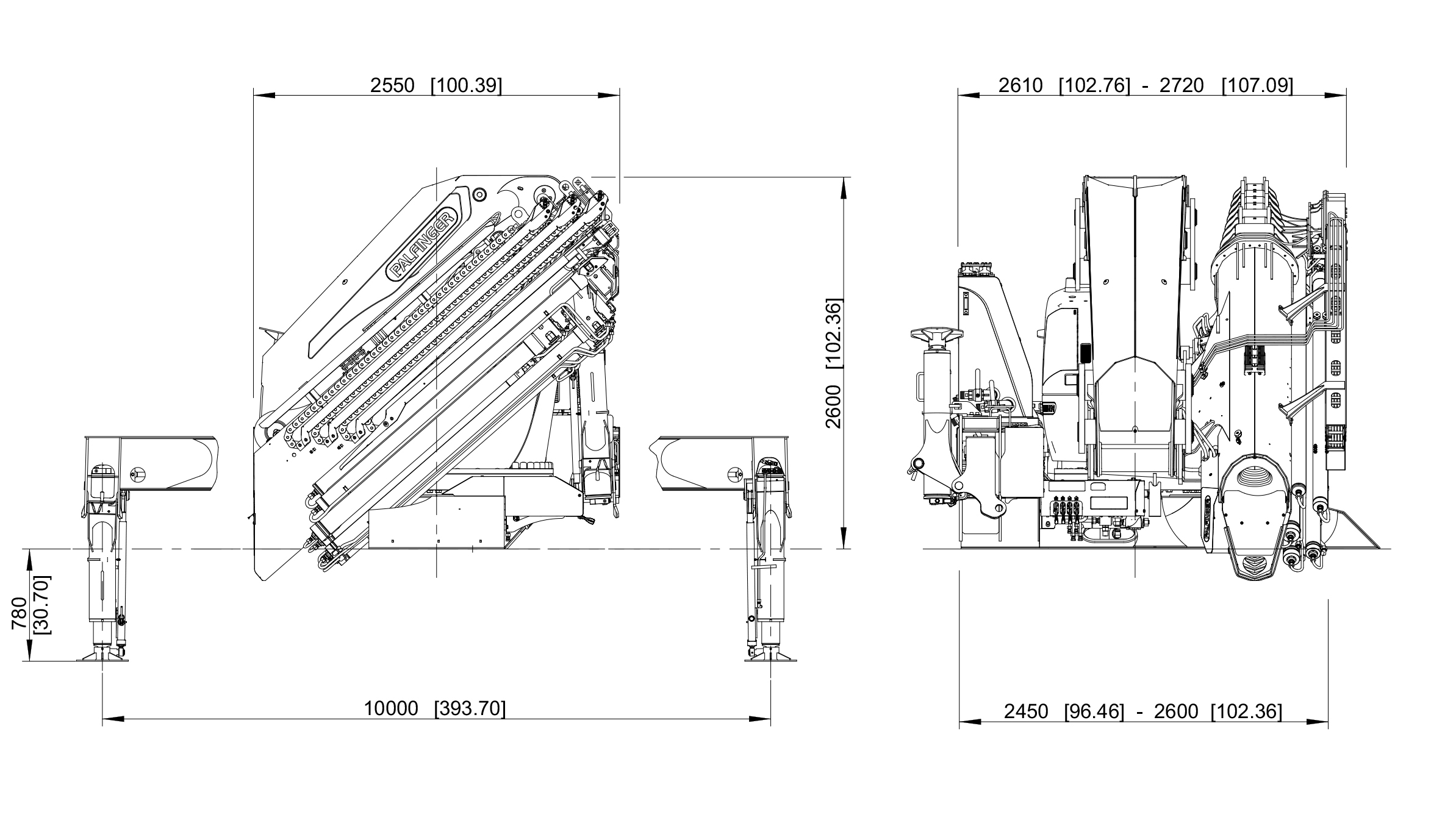 Wiring Diagram Also Waltco Liftgate Switch On moreover Maxon Valve Wiring Diagram also Mbb Interlift Wiring Diagram together with Ford Ls25 Wiring Diagram besides Kubota Wiring Diagrams. on palfinger wiring diagrams