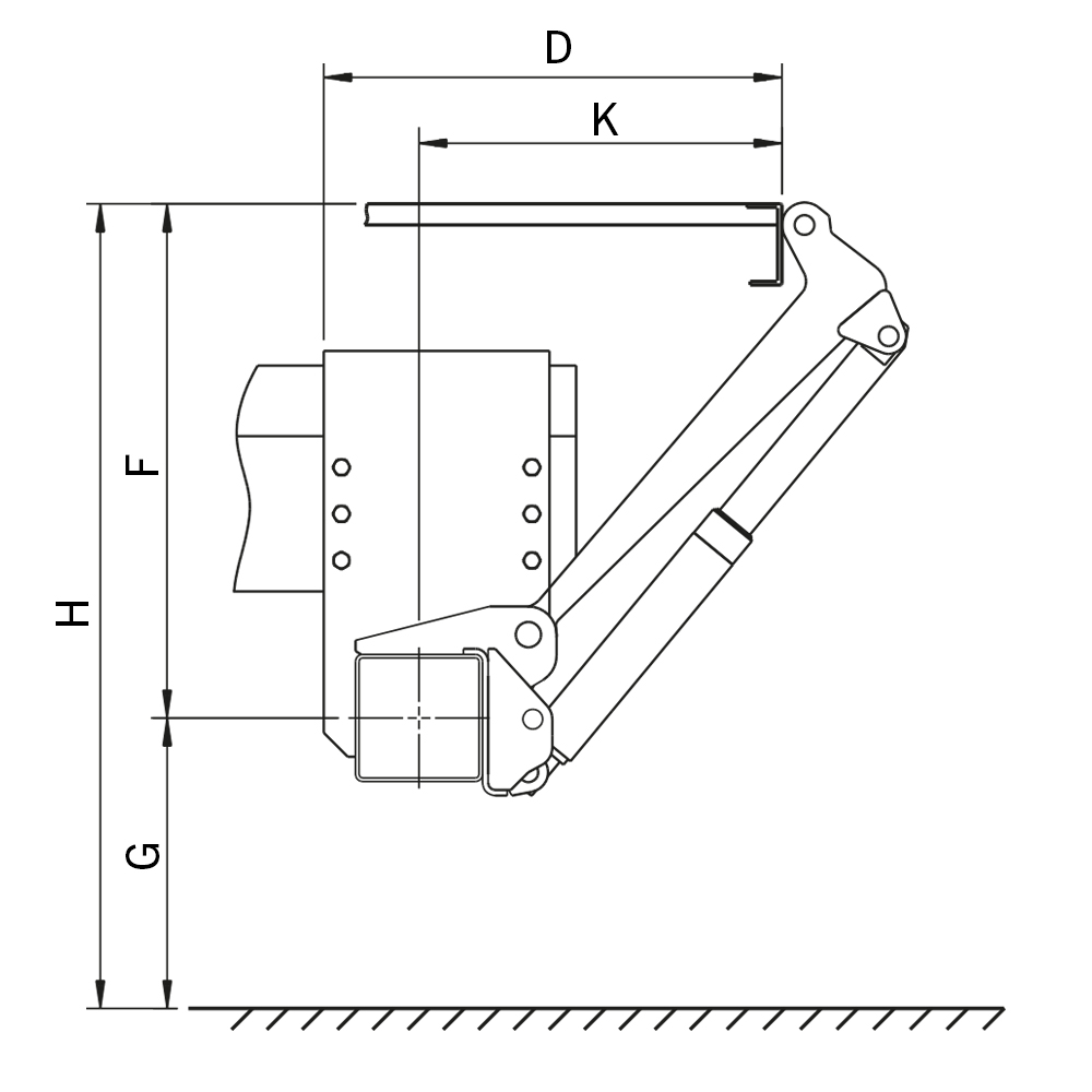 mbb c 1500 l palfinger mbb palfinger wiring diagram at Mbb Palfinger Wiring  Diagram
